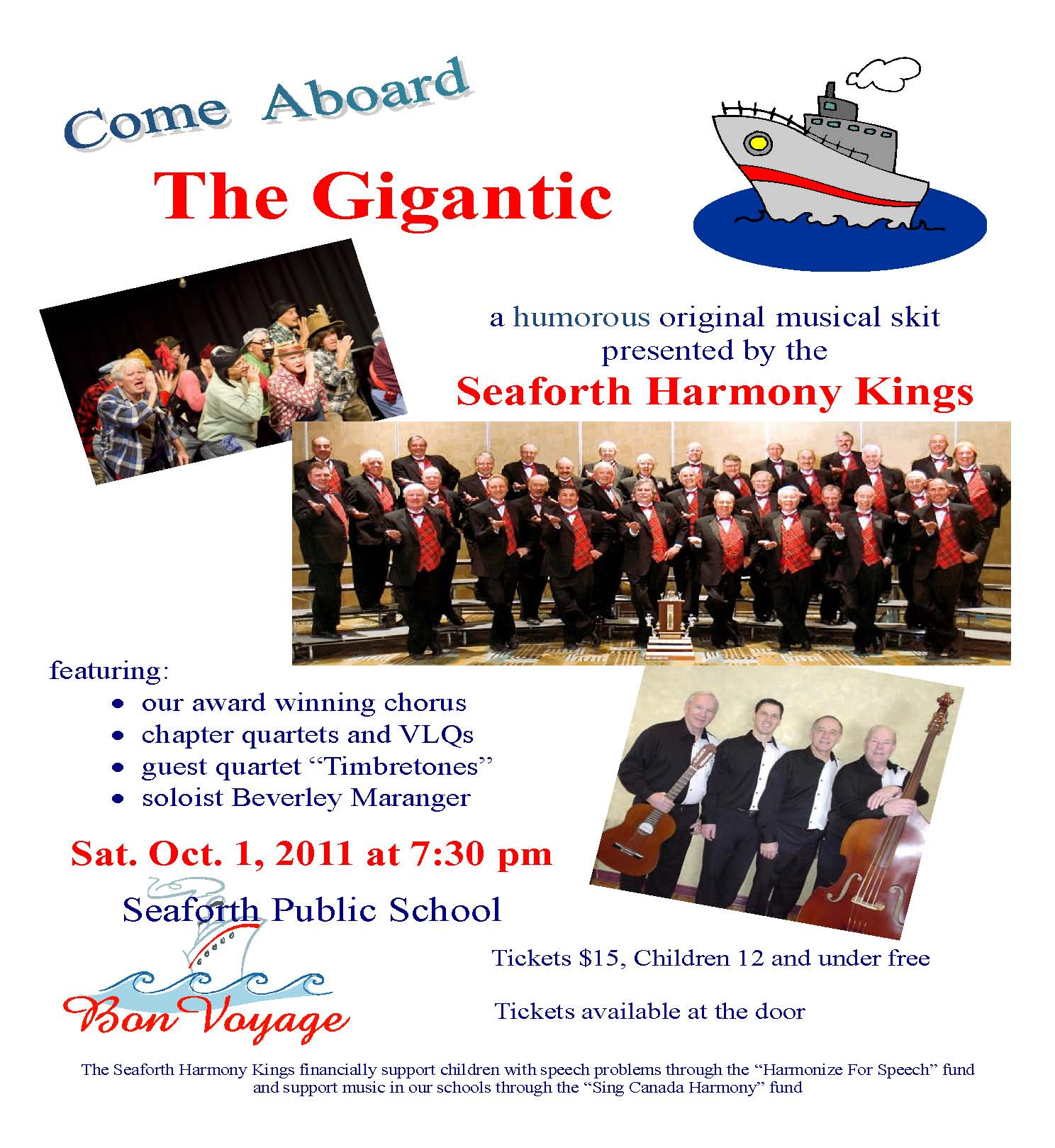 1b299-seaforth_harmony_kings_2011_poster_gigantic_tickets_at_door.jpg