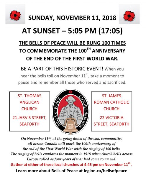 2-Steffler-Nov-11-bells-of-peace-poster.jpg