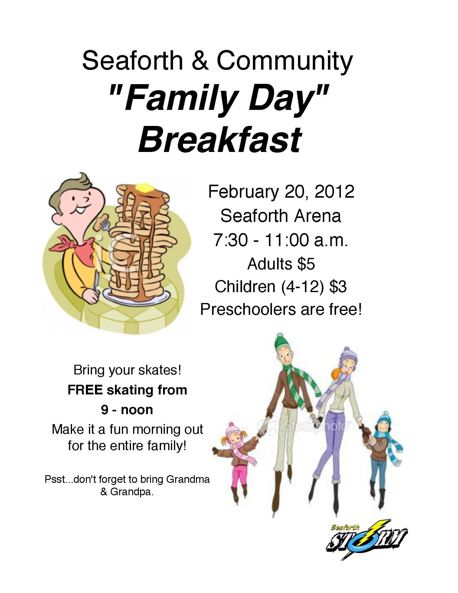 3718a-family_day_breakfast.jpg