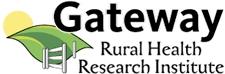 61842-gateway_logo.jpg