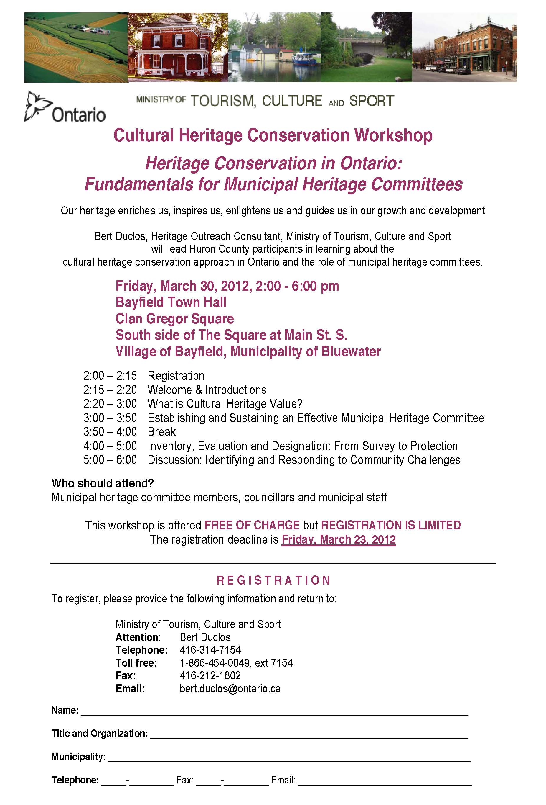 670e4-huron_county_workshop_flyer_-_30mar12.jpg
