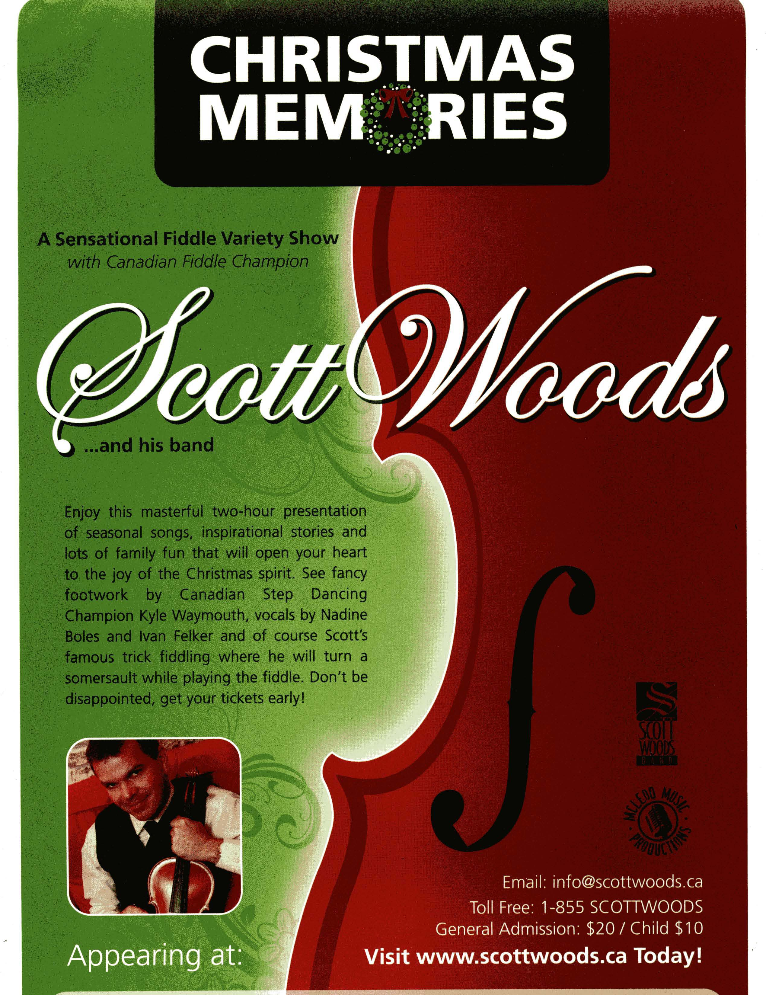 80483-scott_woods_poster.jpg