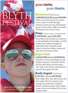81f4e-blyth_festival.jpeg