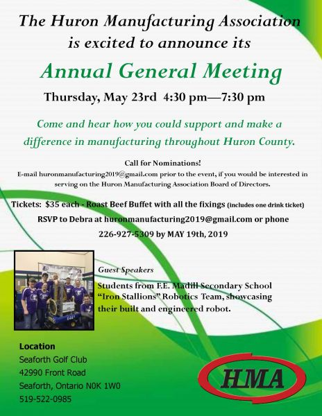 AGM-Flyer-May2019.jpg