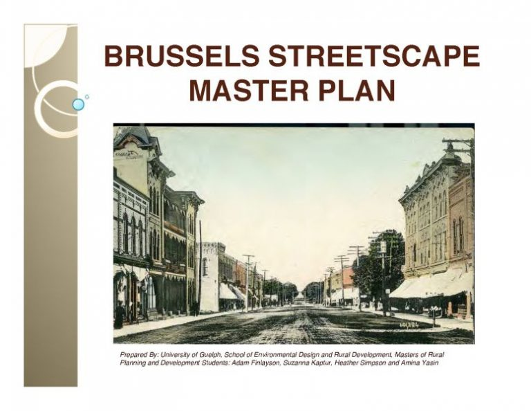 BRUSSELS-BOOKLET-reduced_Page_01-768x594.jpg