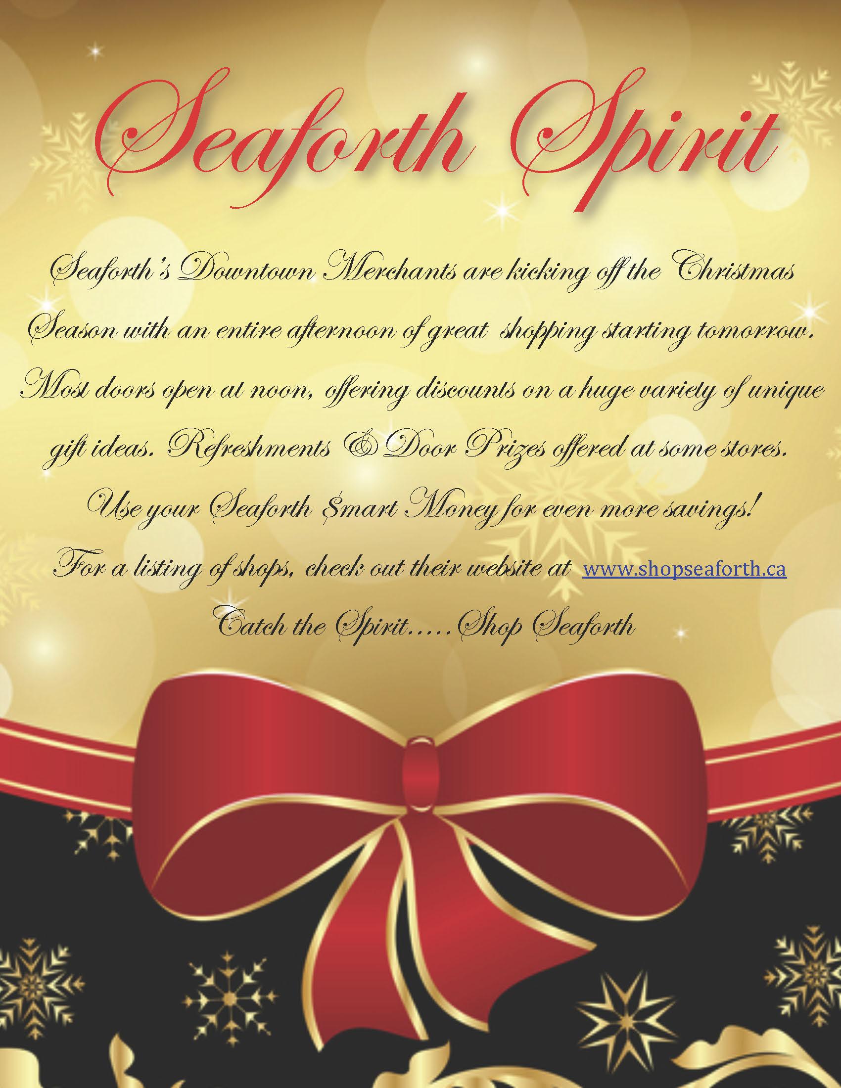 Christmas-Poster-BIA.jpg