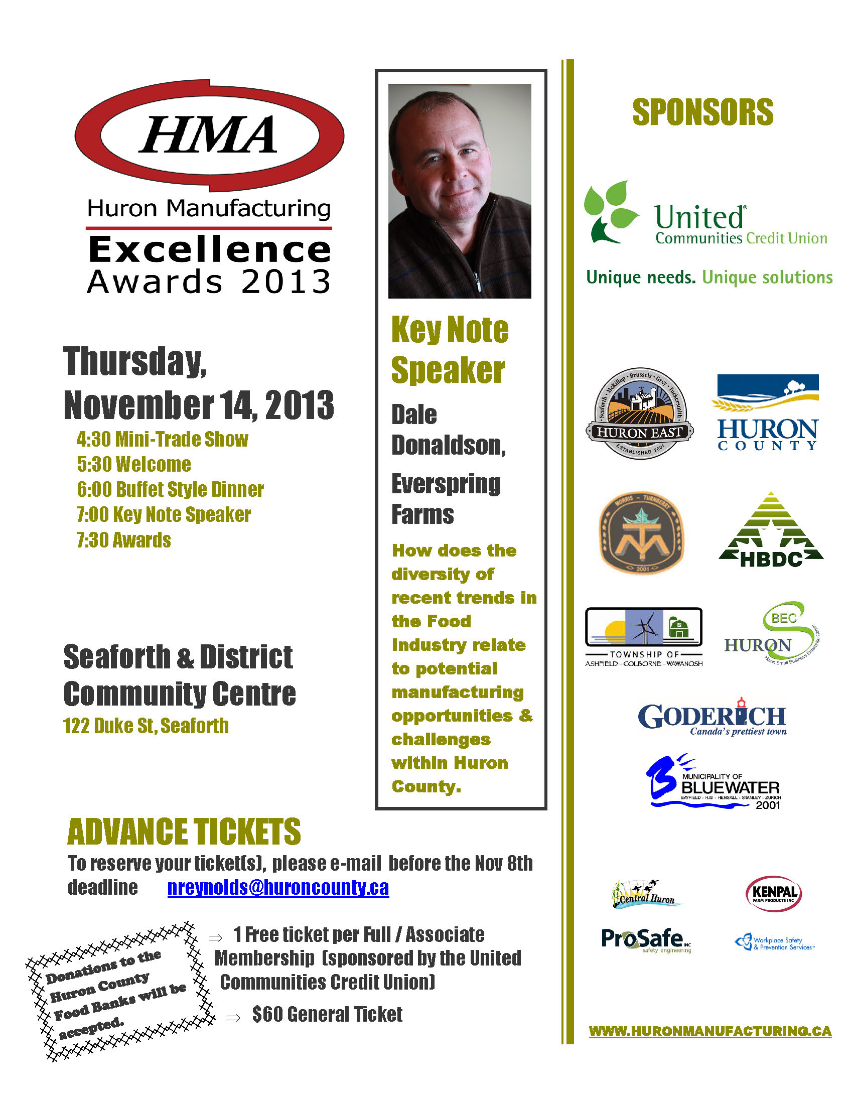 Event-Flyer-2-HMA-Awards-2013.jpg
