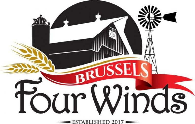Four-Winds-Logo-768x488.jpg
