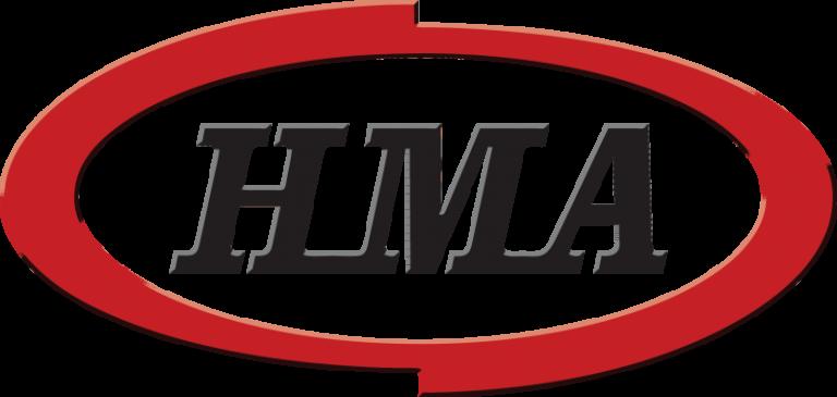 HMA-Logo-Vector-test-768x365.png