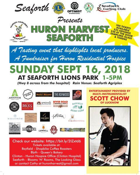 Huron-Harvest-2018-POSTER.jpg