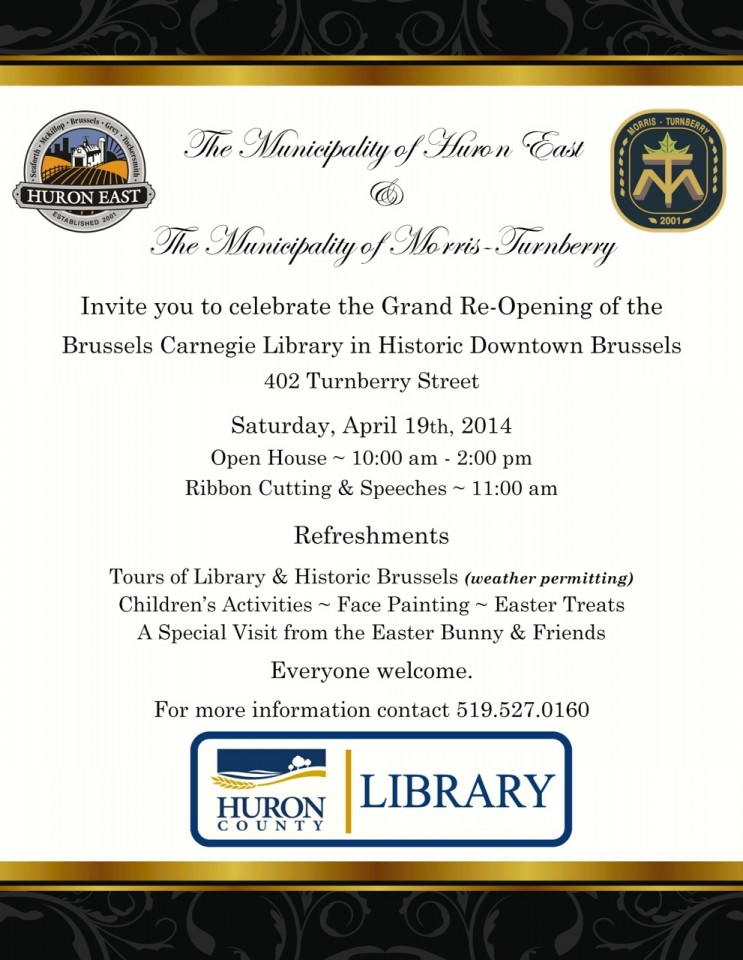 Invite-to-Opening-of-Library-1-reduced-743x960.jpg