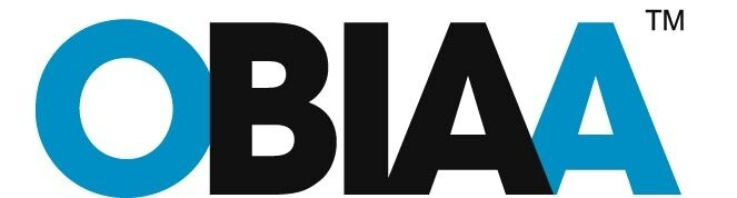 OBIAA-logo_preview.jpeg