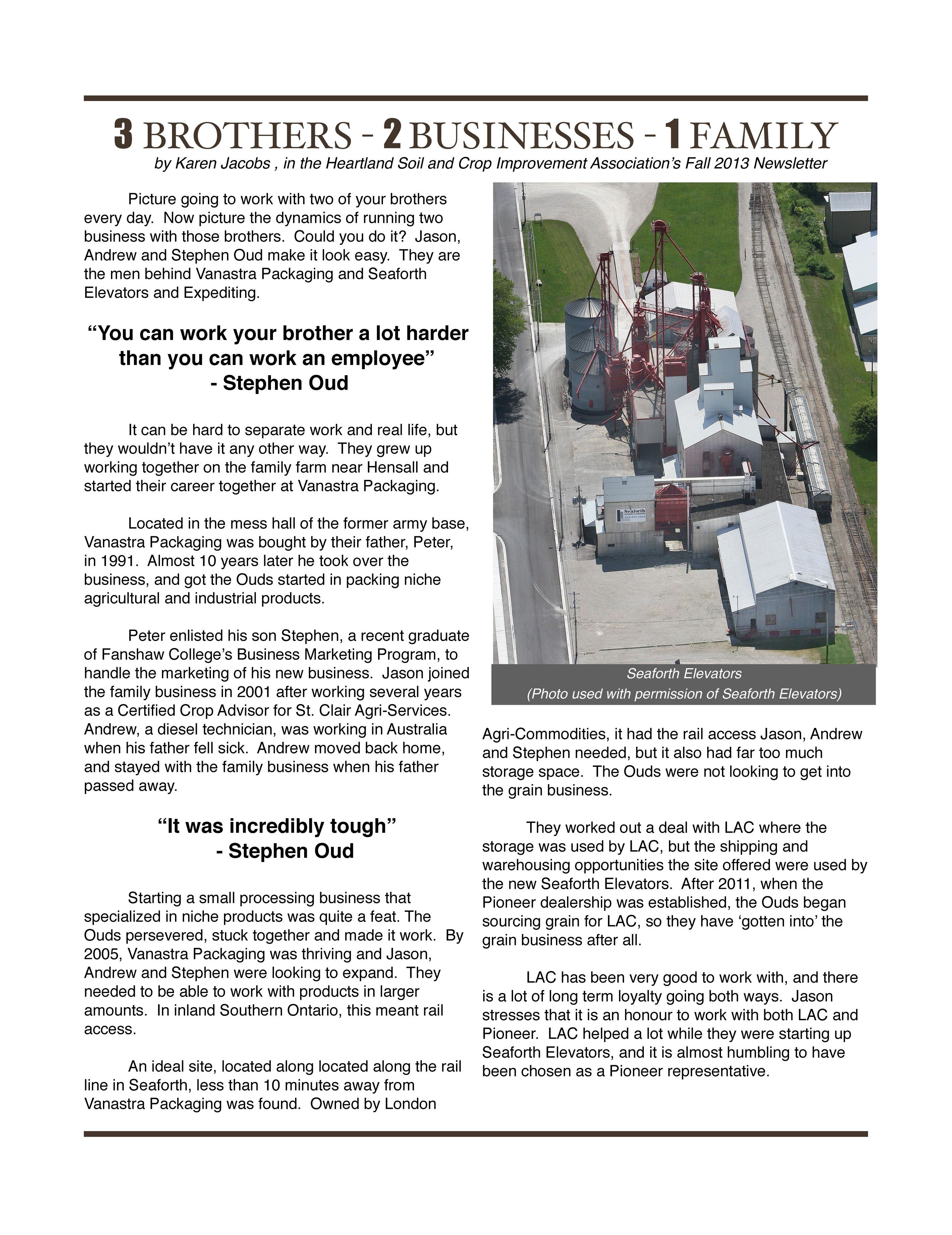 Oud-Article3_Page_11.jpg