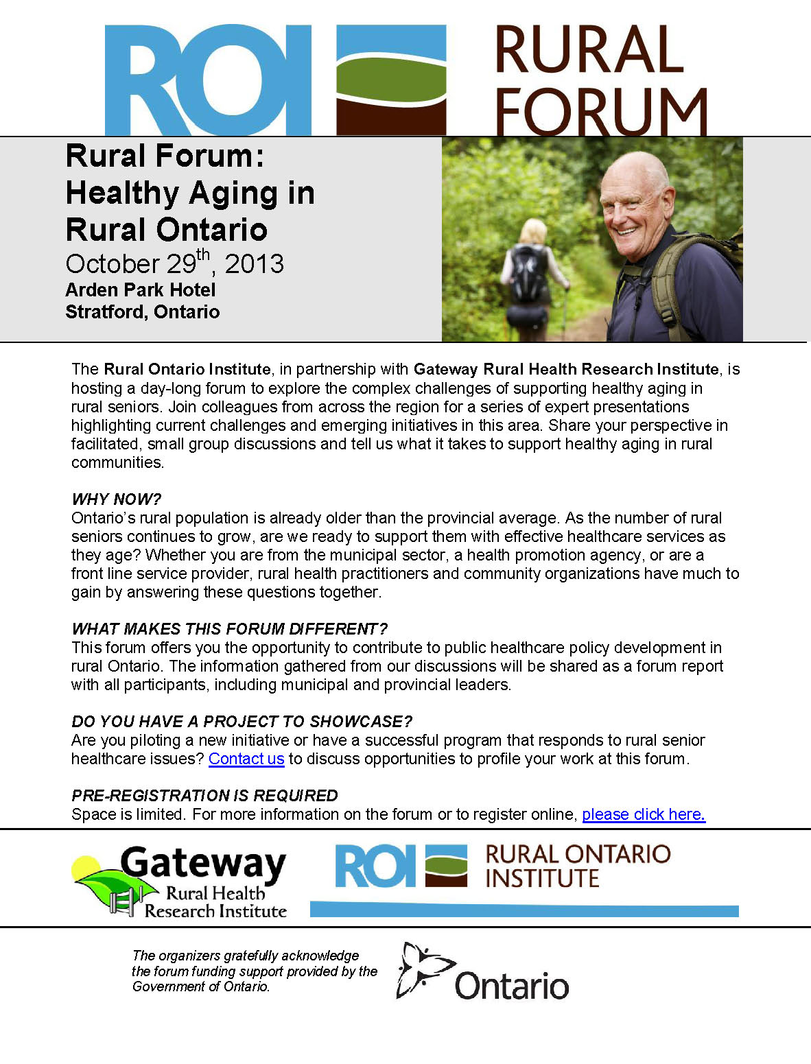 RURAL-FORUM-Healthy-Aging-in-Rural-Ontario-Oct-29-20132.jpg