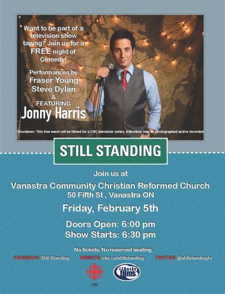 Still-Standing-Poster-VANASTRA-4-NEW.jpg