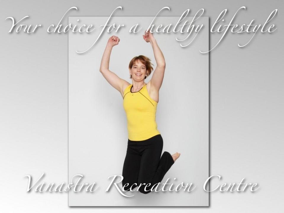 Vanastra-Centre-Presentation-Feb-12-2011-DVD.033-002-960x720.jpg