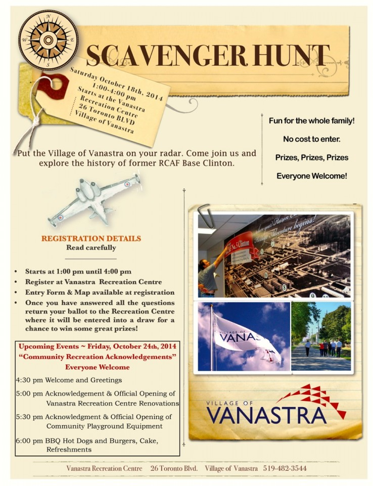 Vanastra-Scavenger-Hunt-brochure-front-and-back-pages-with-sponsors-Final_Page_1-738x960.jpg