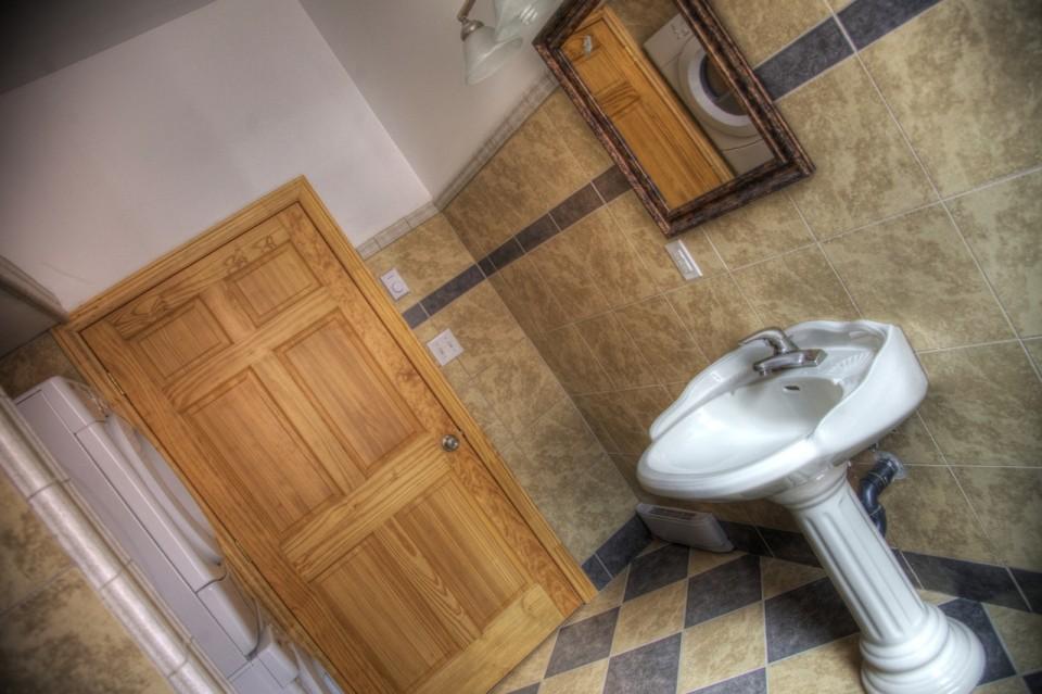 bathroom--960x639.jpg