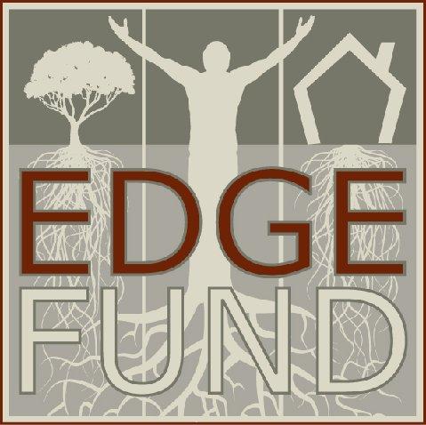 d23e9-edge_fund.jpg