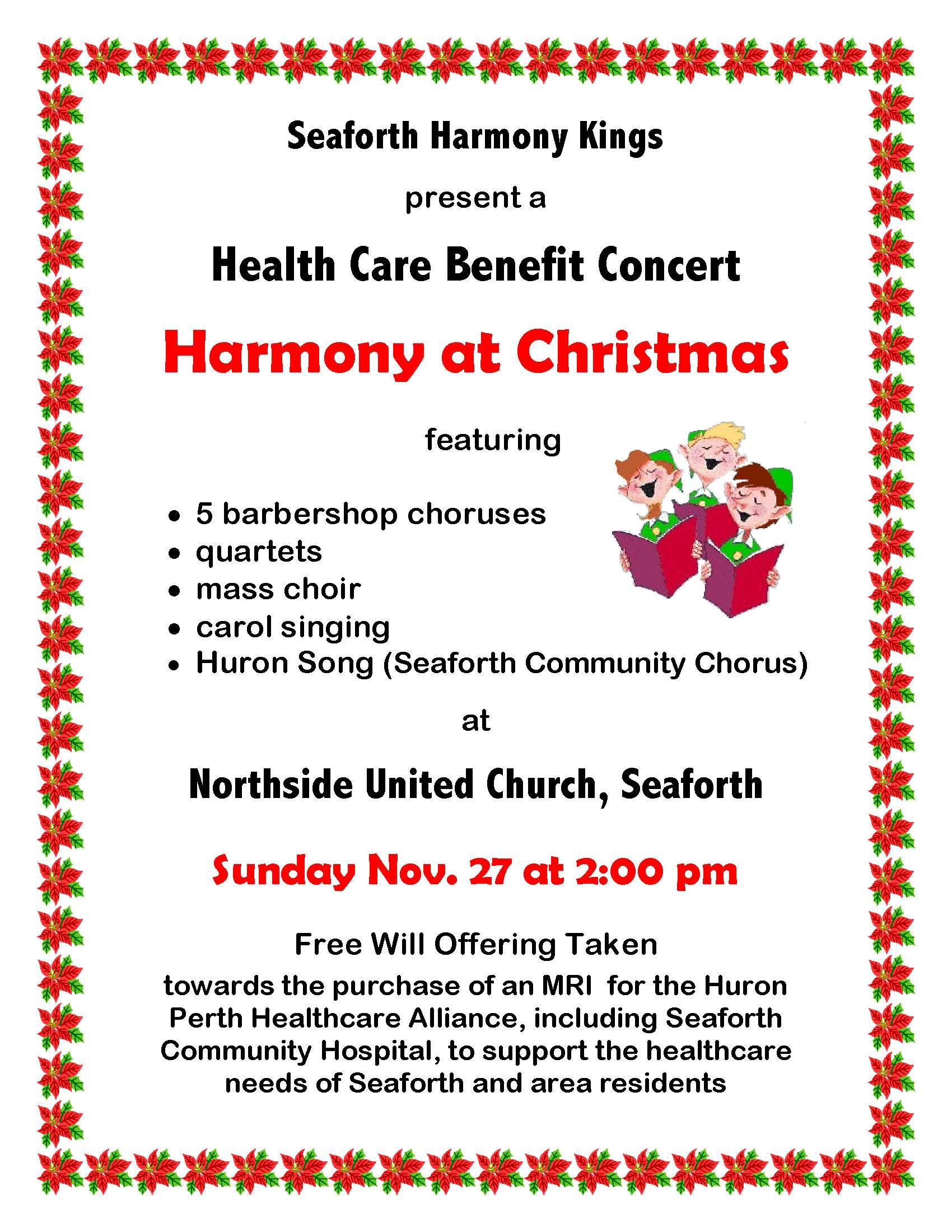 d7fbe-harmony_at_christmas_poster_2011.jpg