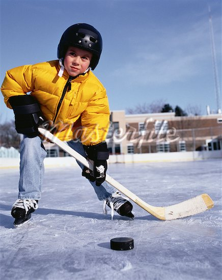 d869a-hockey_player.jpg