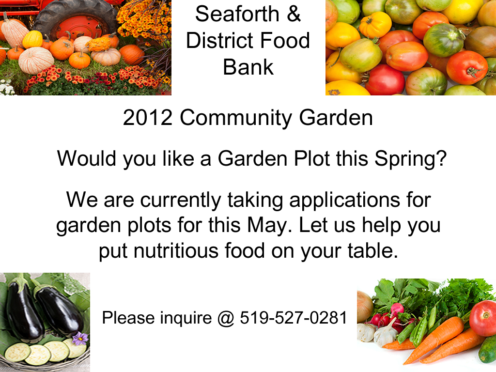dbb5d-seaforth_2012_community_garden_jpeg.jpg