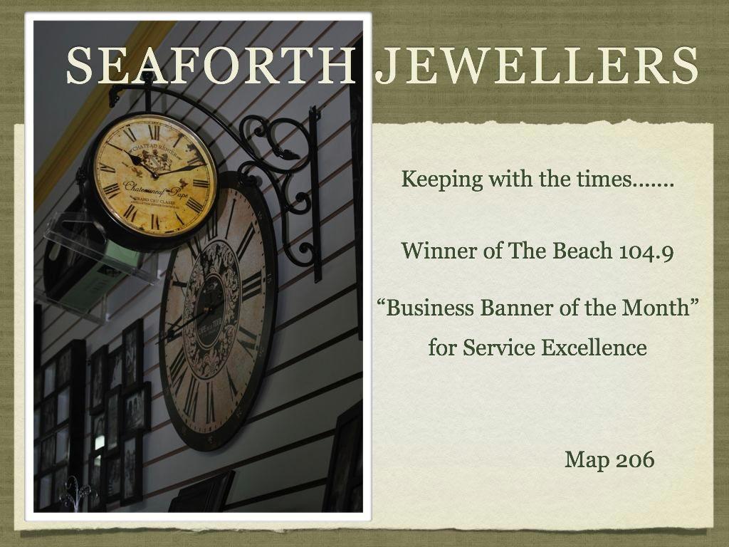 ff036-seaforth_jewellers.jpg